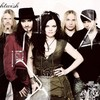 Nightwish4ev3r