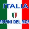 italia300000