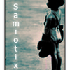 samiotix-movies