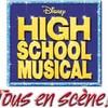 high-school-musical-92