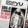actu-news-rap