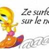 bidouille51