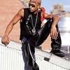 Usher-du-49