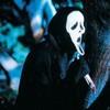 Scream-39