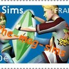 the-mag-sims