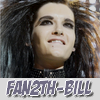 fan2th-bill