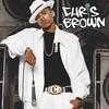 chris-brown-officiel2008