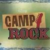 camp-rock-1993
