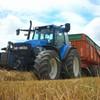 newholland76640