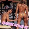 F4SHi0N-STYLEii-x3