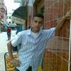azmaha92