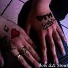 Sistaw--x33