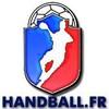 handballfeminin30
