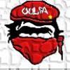 wins-oulfa