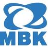 MBK-ILLICITE-PROJET
