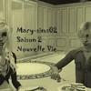 mary-sims02