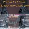 DJTack
