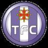 tfc2007-2008