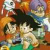 the-heaven-of-dbz