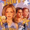 buffymusical