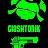 CLaShToNiK