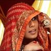 hindia-love112