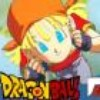 dragonballz146