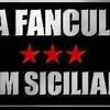 les-2-siciliano-38