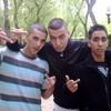 marocain787878