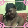 Carol224