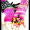 r0ck-candy-x3