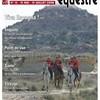 endurancehorse