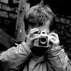 Con-t-Agieux-Photographe