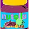Miss-NutellaBIss