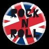 x-rock-essonne-x