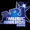 nrj--music-awards-2009