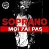 soprano-adri