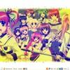 histoire-mangas8