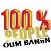 people-oum