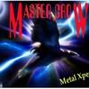 master-crow
