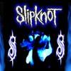 slipknot-n-1