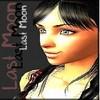 last-moon1