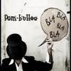 pom-bulles