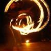 fire-p0wer