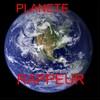 planeterappeur