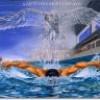 swimmer-winner