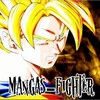 ManGas-Fighter
