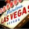 VegasBabyVegas