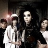 x-bill-tom-tokiohotel-x