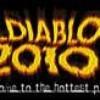 eldiablo91098